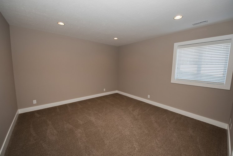 1405 Parview Drive West Lafayette IN 47906 | MLS 202008486 | photo 29