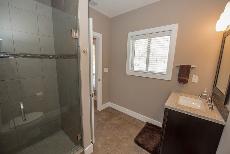 1405 Parview Drive West Lafayette IN 47906 | MLS 202008486 | photo 30