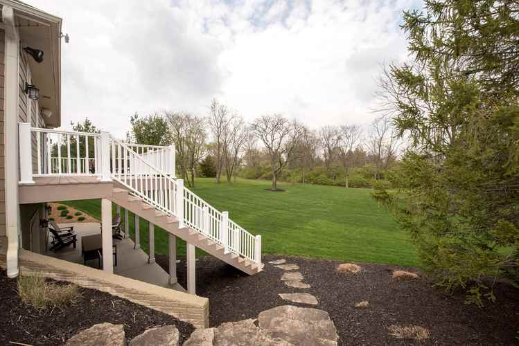1405 Parview Drive West Lafayette IN 47906 | MLS 202008486 | photo 32