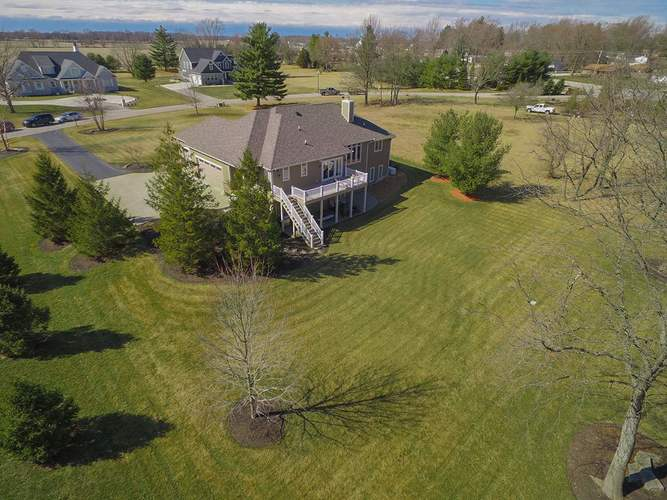 1405 Parview Drive West Lafayette IN 47906 | MLS 202008486 | photo 36