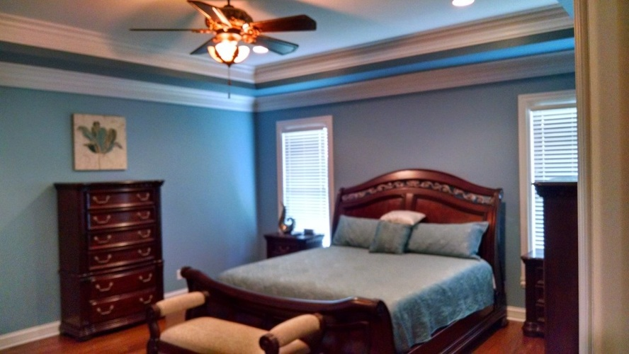 1099 W Turtle Bay Road Boonville IN 47601 | MLS 202008530 | photo 15