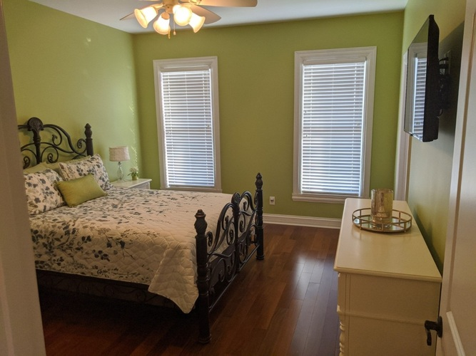 1099 W Turtle Bay Road Boonville IN 47601 | MLS 202008530 | photo 18