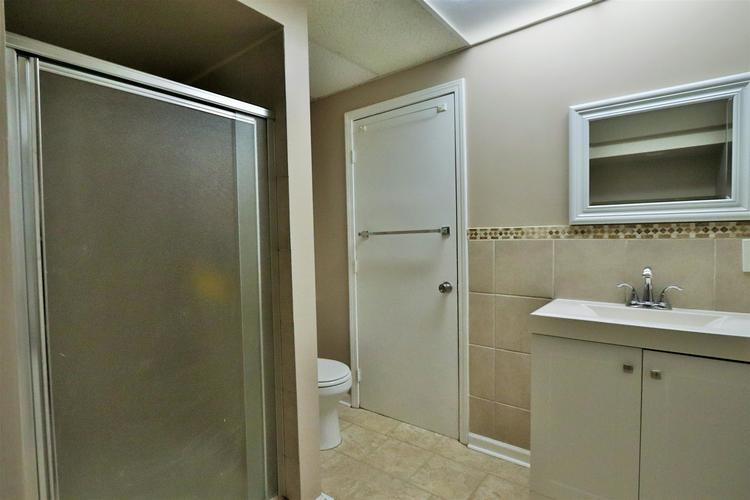 301 Cleveland Street Monticello IN 47960 | MLS 202008645 | photo 16