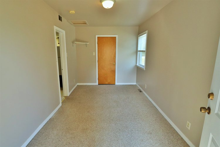 301 Cleveland Street Monticello IN 47960 | MLS 202008645 | photo 17