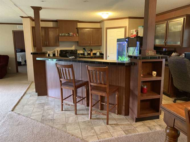 414 E State Road 64 Oakland City IN 47660   MLS 202008858   photo 3