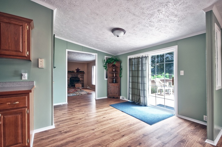 53130 State Road 13 Middlebury IN 46540 | MLS 202008941 | photo 12