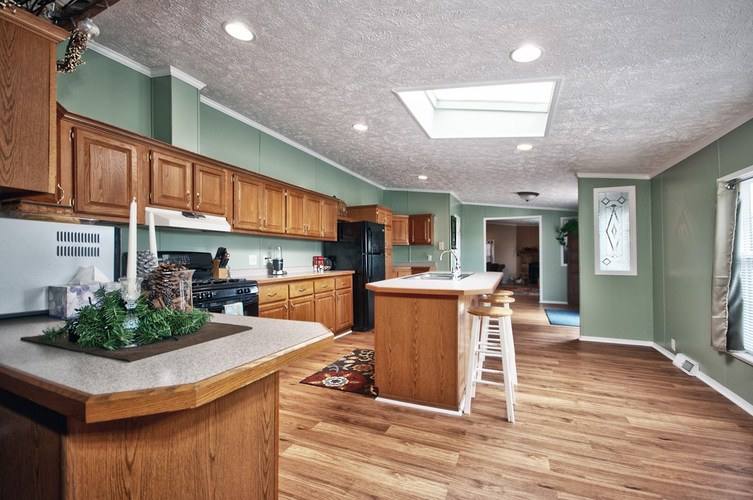 53130 State Road 13 Middlebury IN 46540 | MLS 202008941 | photo 13