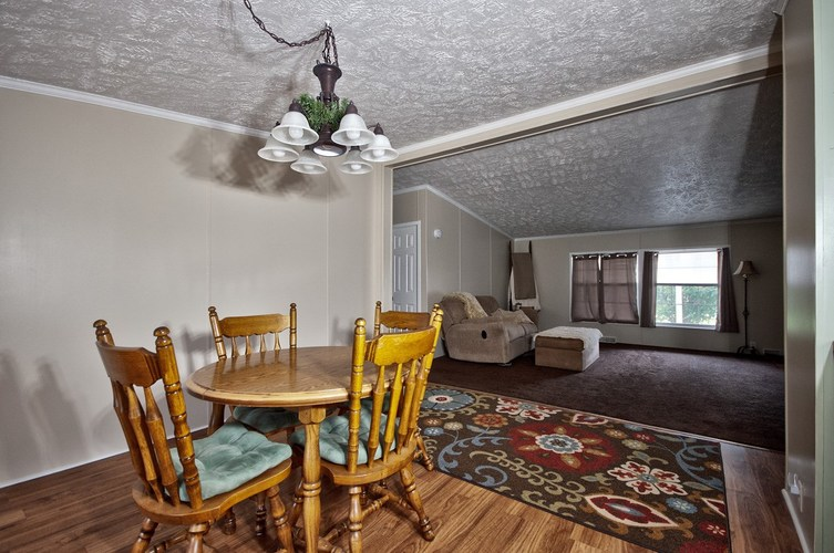 53130 State Road 13 Middlebury IN 46540 | MLS 202008941 | photo 14