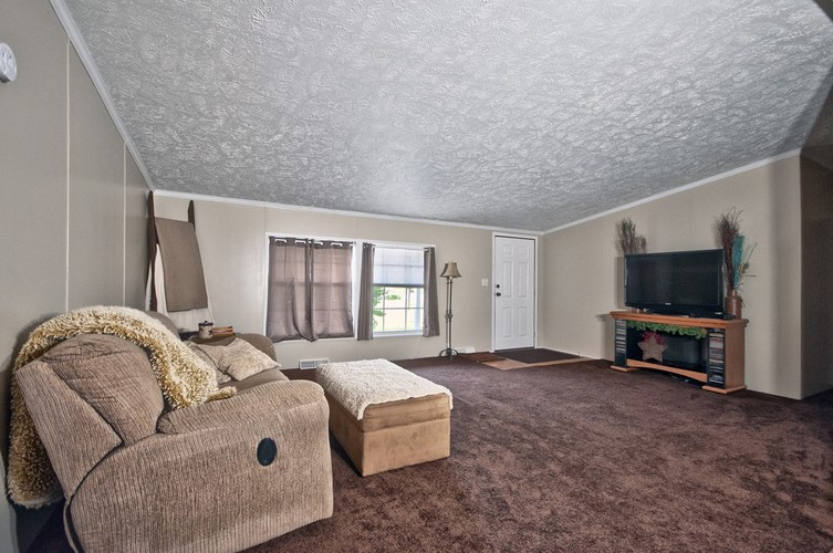53130 State Road 13 Middlebury IN 46540 | MLS 202008941 | photo 16
