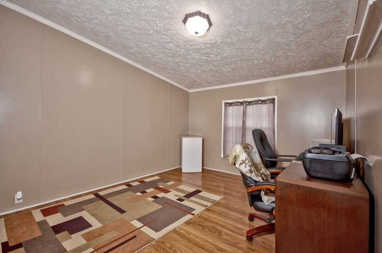 53130 State Road 13 Middlebury IN 46540 | MLS 202008941 | photo 20