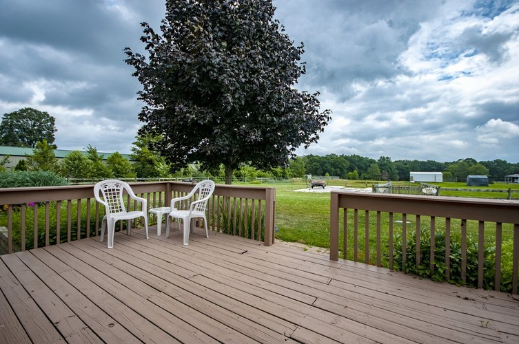 53130 State Road 13 Middlebury IN 46540 | MLS 202008941 | photo 28