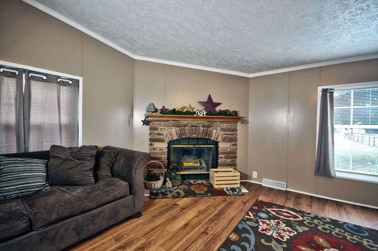 53130 State Road 13 Middlebury IN 46540 | MLS 202008941 | photo 5