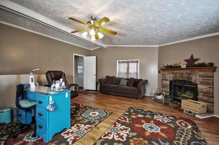 53130 State Road 13 Middlebury IN 46540 | MLS 202008941 | photo 6