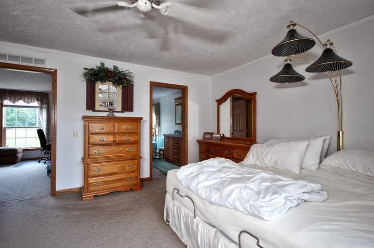 53150 State Road 13 Middlebury IN 46540 | MLS 202008942 | photo 13