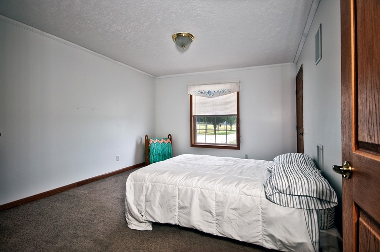 53150 State Road 13 Middlebury IN 46540 | MLS 202008942 | photo 18