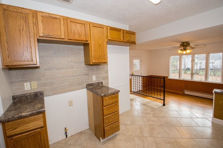 1722 E Edison Road South Bend IN 46617 | MLS 202009107 | photo 14