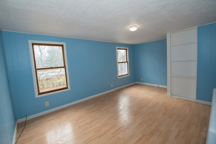 1722 E Edison Road South Bend IN 46617 | MLS 202009107 | photo 18