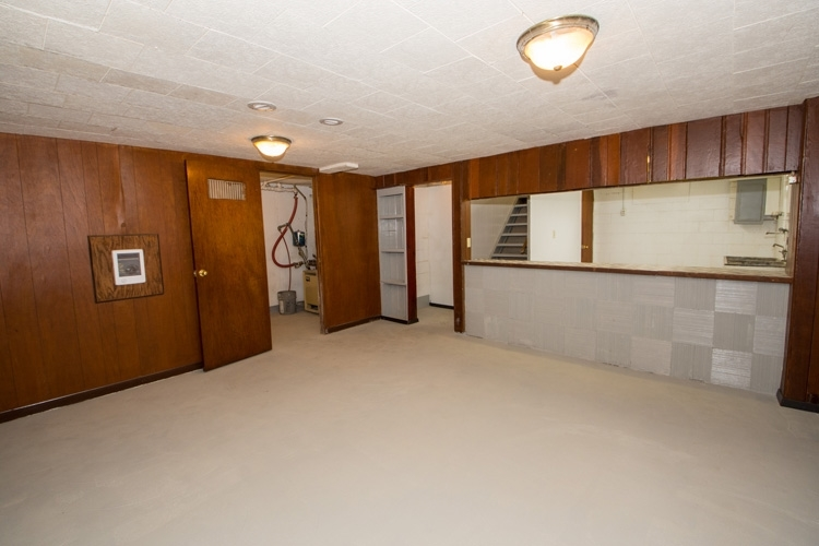 1722 E Edison Road South Bend IN 46617 | MLS 202009107 | photo 23