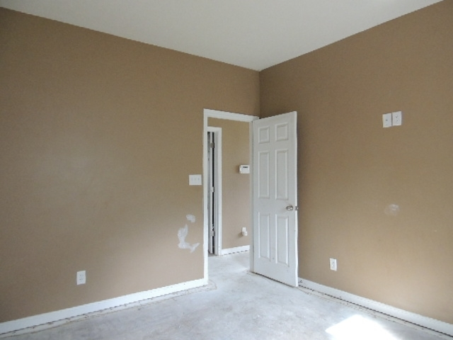 4025 Thompson Drive Marion IN 46953 | MLS 202009141 | photo 12