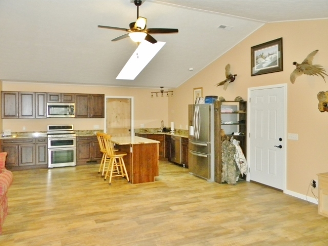 70 Ems B20d Lane Pierceton, IN 46562 | MLS 202009224 | photo 2