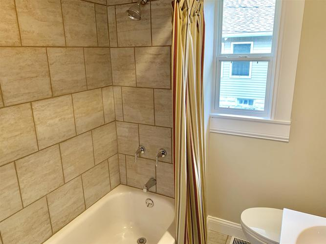 55464 Meadowview Avenue South Bend IN 46628-1149 | MLS 202009401 | photo 13