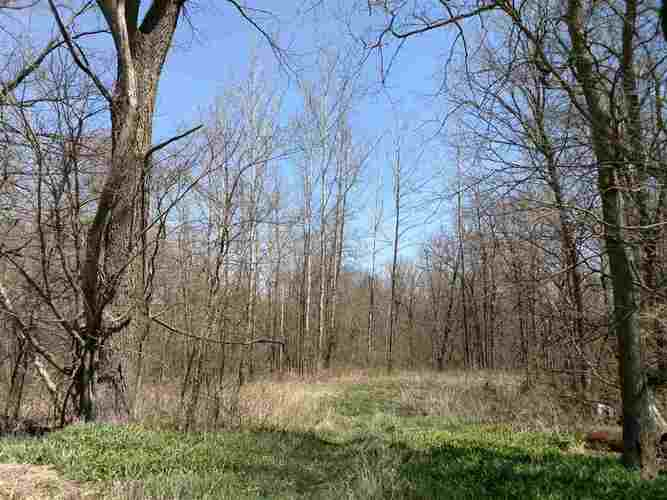 State Rd 19 Etna Green, IN 46524 | MLS 202009449 | photo 2