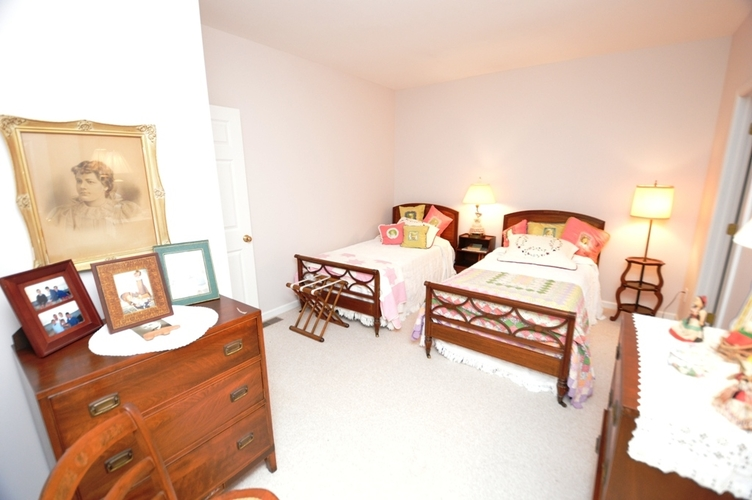 1008 Coin Drive Frankfort IN 46041-3273 | MLS 202009478 | photo 28