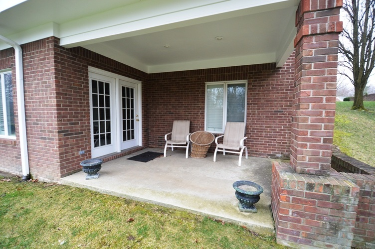 1008 Coin Drive Frankfort IN 46041-3273 | MLS 202009478 | photo 35