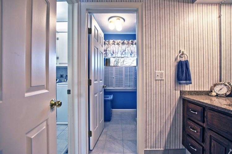 3009 Twins Pines Point Elkhart IN 46514 | MLS 202009494 | photo 22