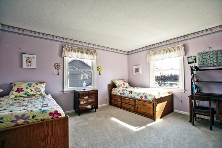 3009 Twins Pines Point Elkhart IN 46514 | MLS 202009494 | photo 26