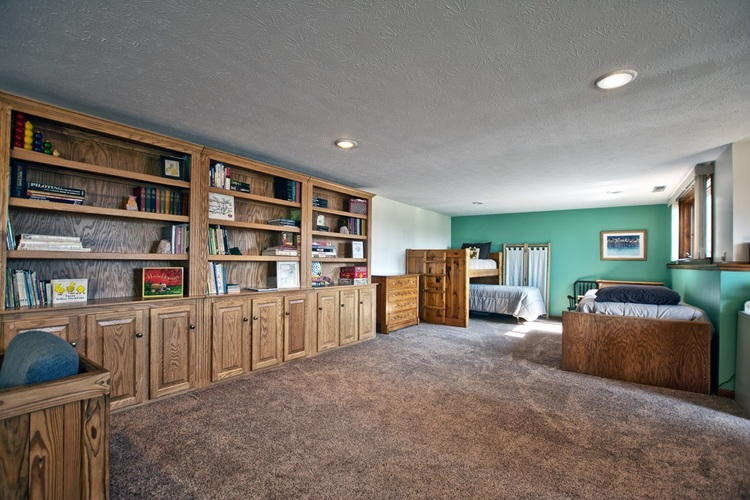 3009 Twins Pines Point Elkhart IN 46514 | MLS 202009494 | photo 29