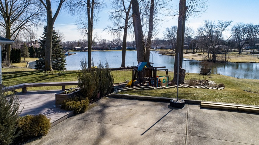 3009 Twins Pines Point Elkhart IN 46514 | MLS 202009494 | photo 35