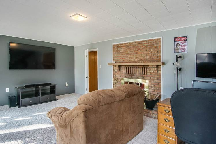2245 E Madison Street E South Bend, IN 46615-2523 | MLS 202009520 | photo 15