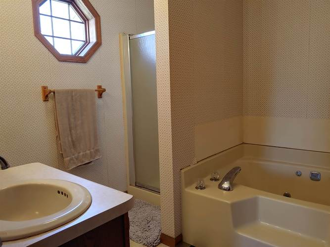 19171 Tamarack Road Culver, IN 46511 | MLS 202009522 | photo 27