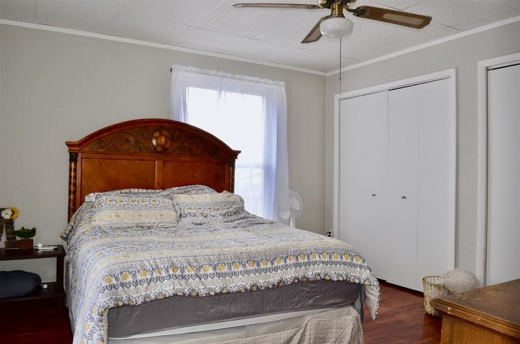 621 W State Street Albany IN 47320 | MLS 202009775 | photo 13