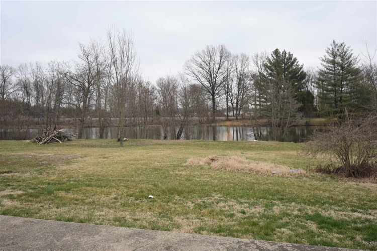 12832 W State Rd. Highway 54 Road W Linton, IN 47441 | MLS 202009901 | photo 19