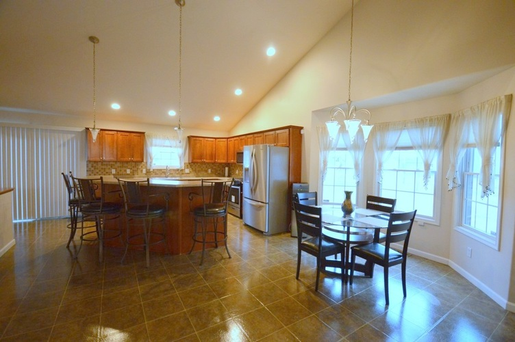 13849 Old Colony Drive Granger, IN 46530-4737 | MLS 202009964 | photo 17
