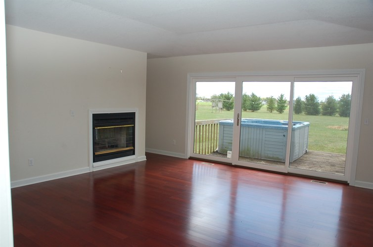 22610 Maumee Center Road Woodburn, IN 46797 | MLS 202010202 | photo 10