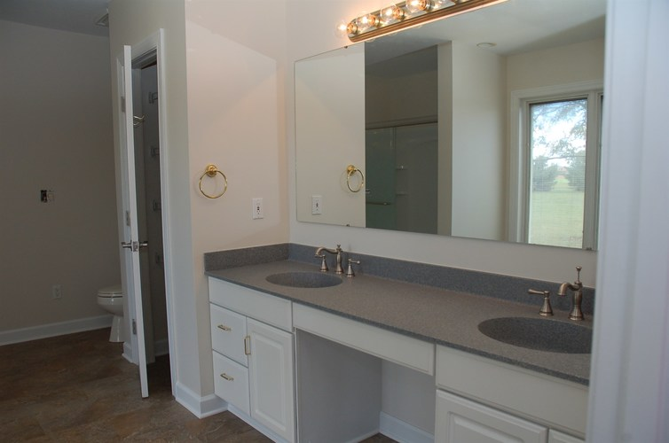 22610 Maumee Center Road Woodburn, IN 46797 | MLS 202010202 | photo 12