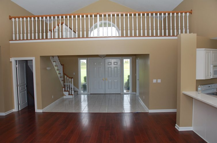 22610 Maumee Center Road Woodburn, IN 46797 | MLS 202010202 | photo 13