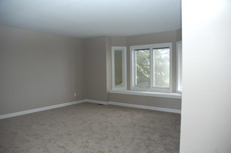 22610 Maumee Center Road Woodburn, IN 46797 | MLS 202010202 | photo 14