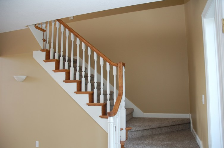 22610 Maumee Center Road Woodburn, IN 46797 | MLS 202010202 | photo 23