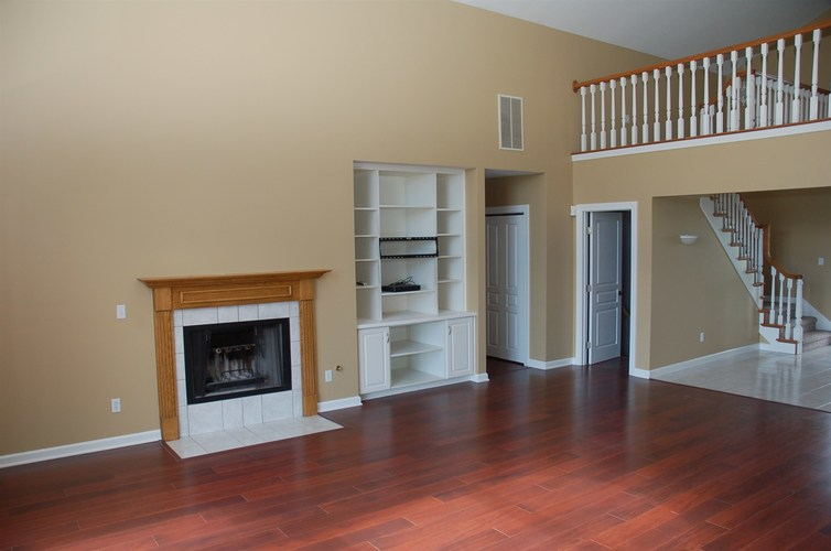 22610 Maumee Center Road Woodburn, IN 46797 | MLS 202010202 | photo 6