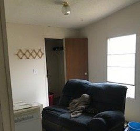 541 Wolflin Street Mount Vernon, IN 47620-1671 | MLS 202010216 | photo 11