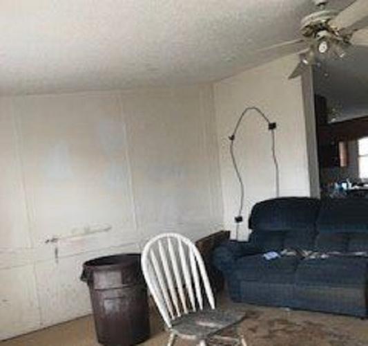 541 Wolflin Street Mount Vernon, IN 47620-1671 | MLS 202010216 | photo 5