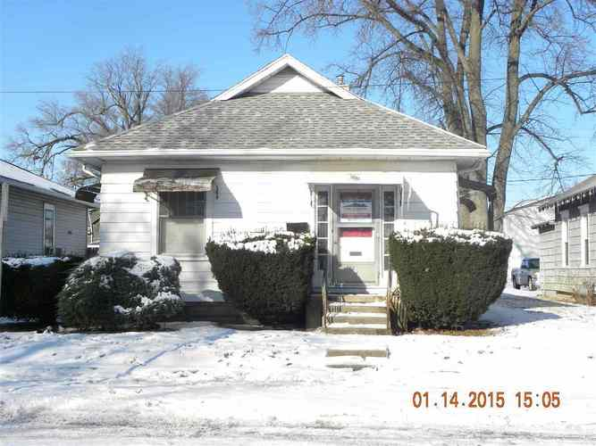 1604 W Adams W Muncie, IN 47303 | MLS 202010271 | photo 10