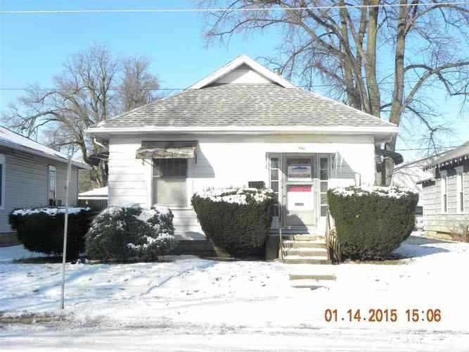 1604 W Adams W Muncie, IN 47303 | MLS 202010271 | photo 7