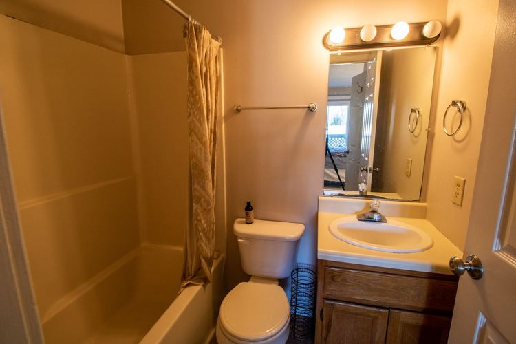 1202 S College Mall Road Bloomington IN 47401 | MLS 202010287 | photo 14