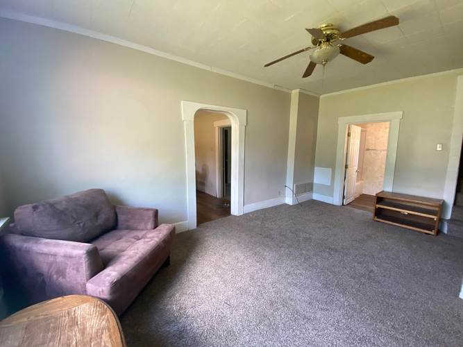 1023 S Second Street Upland IN 46989-9148 | MLS 202010294 | photo 14
