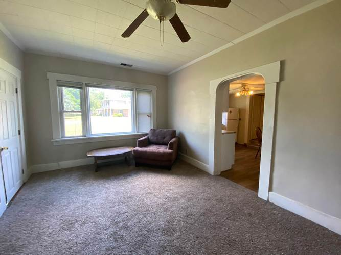 1023 S Second Street Upland IN 46989-9148 | MLS 202010294 | photo 15